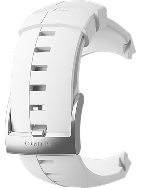 Suunto Spartan Sport Interchangeable Strap Kit White